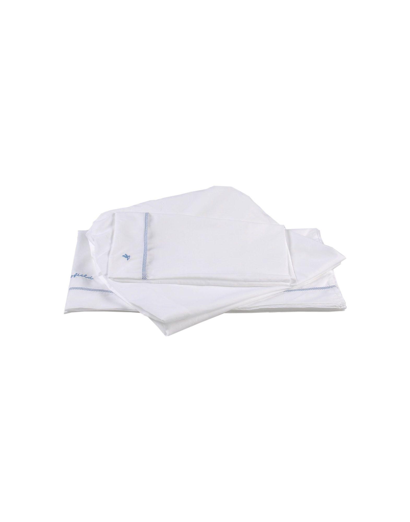 BROOKSFIELD Детское постельное белье katvig детское постельное белье joha модель 264669221