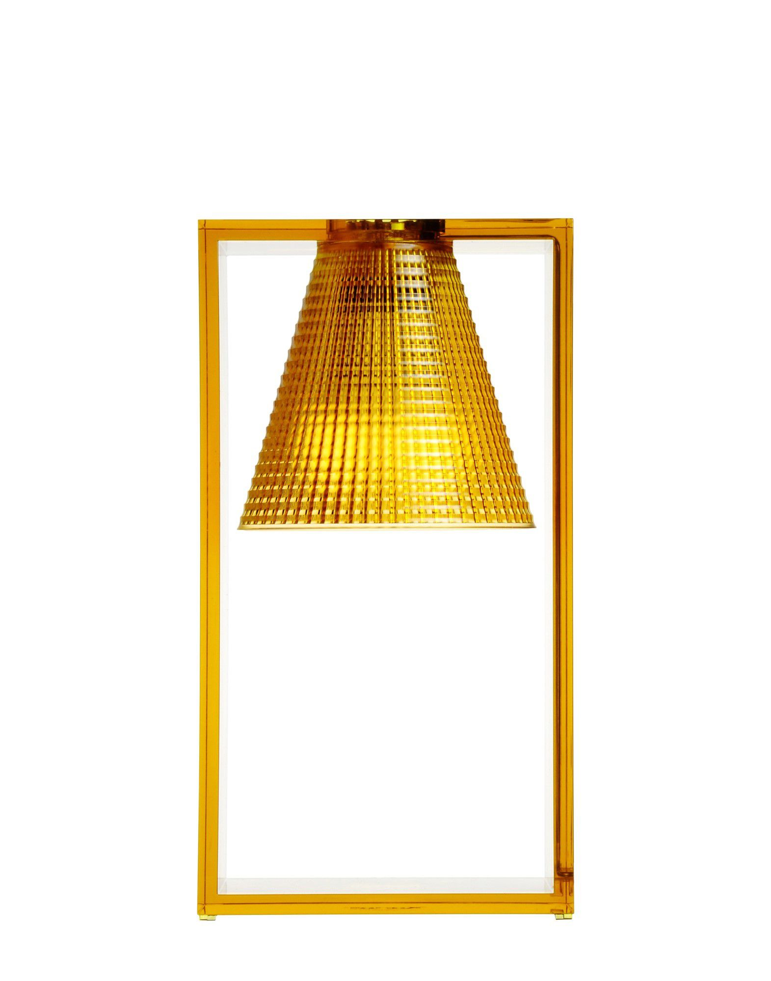 KARTELL Настольная лампа настольная лампа офисная roma lst 4274 01