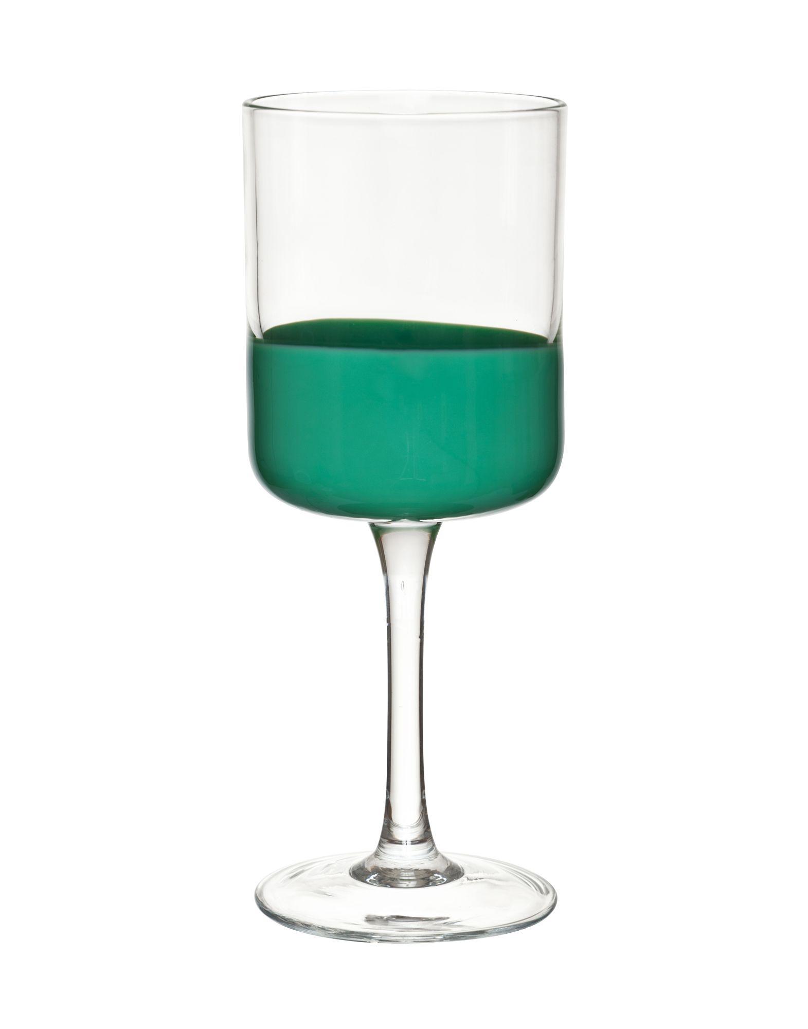 BITOSSI HOME Стакан cтеклянный стакан other brands d130722