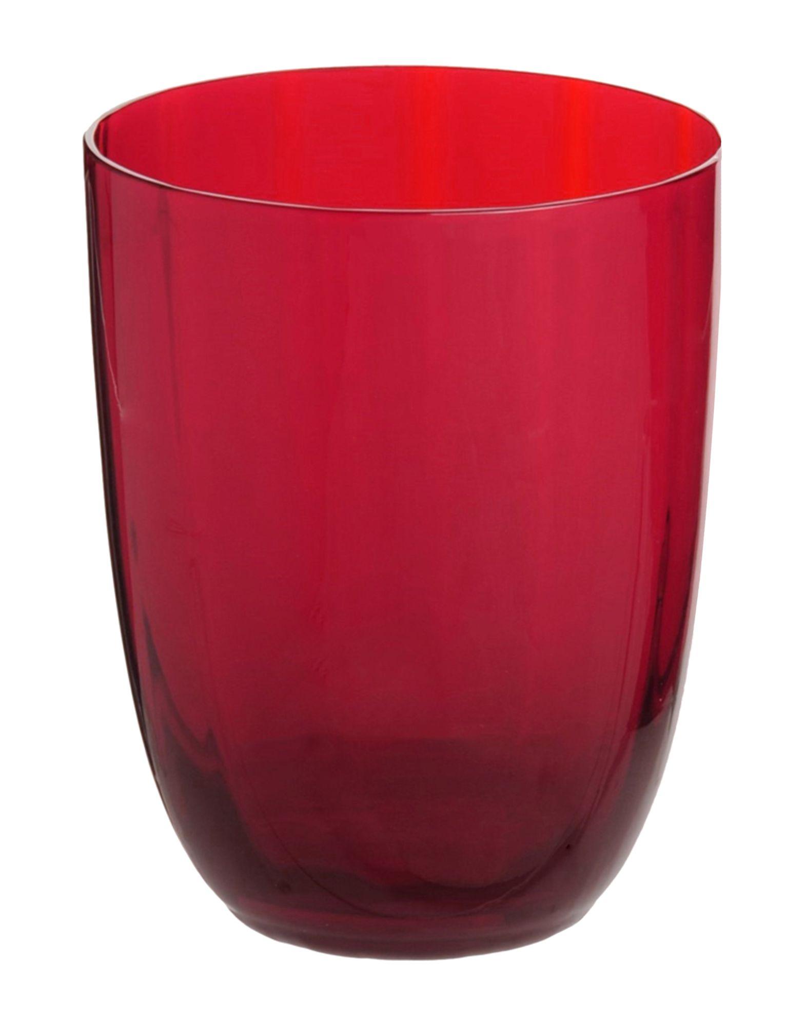 NASONMORETTI Стакан стакан bemeta retro 144110027