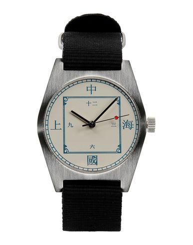 Наручные часы от SHW  SHANGHAI HENGBAO WATCH