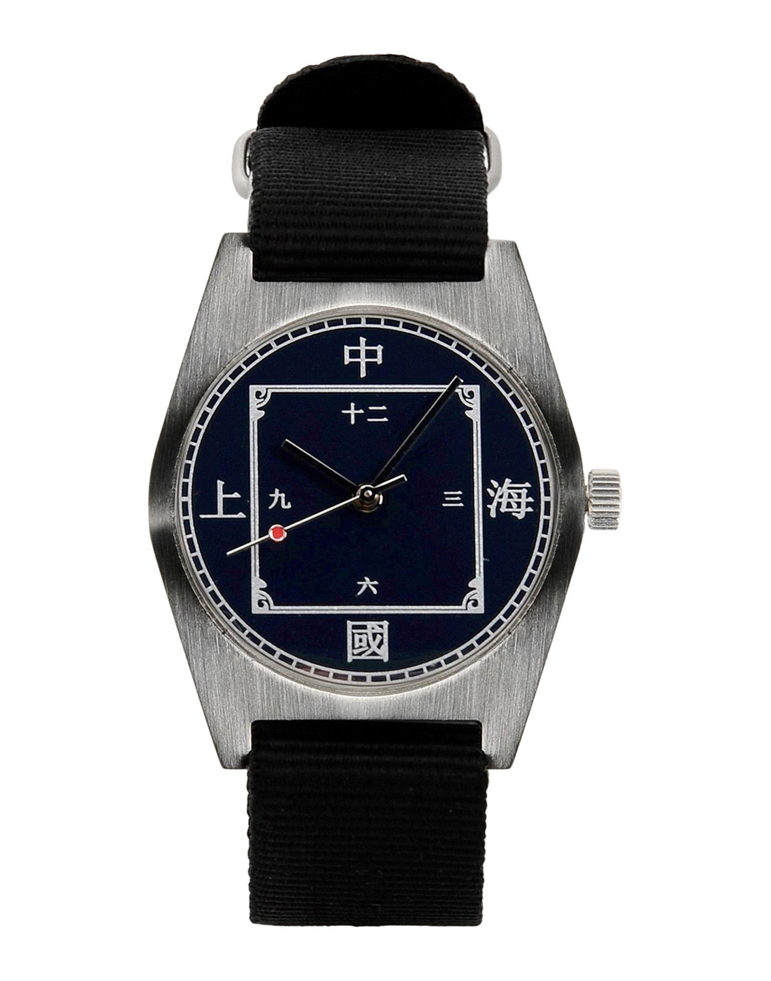 купить SHW SHANGHAI HENGBAO WATCH Наручные часы по цене 5250 рублей