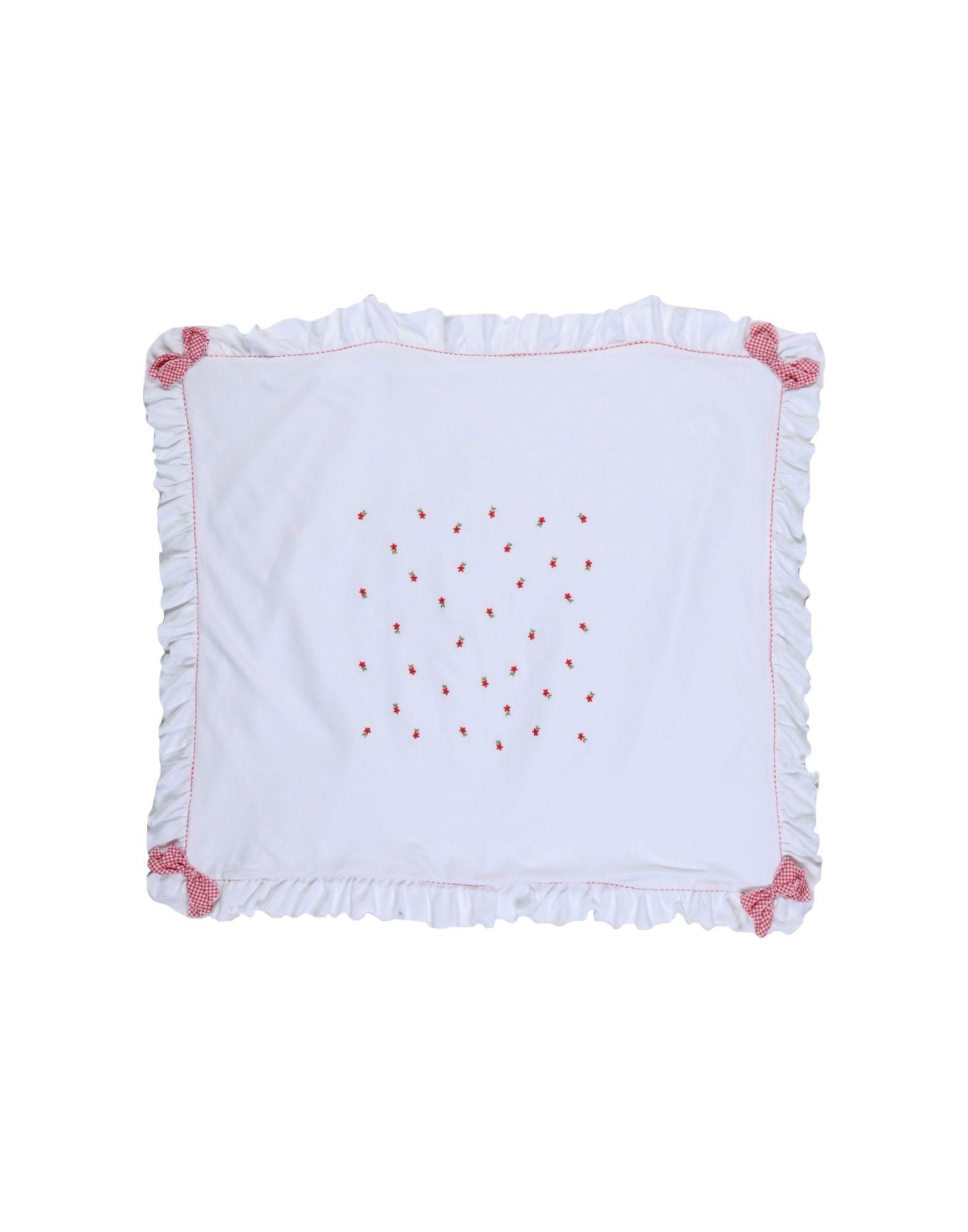ALETTA Одеяльце для младенцев molo одеяльце для младенцев