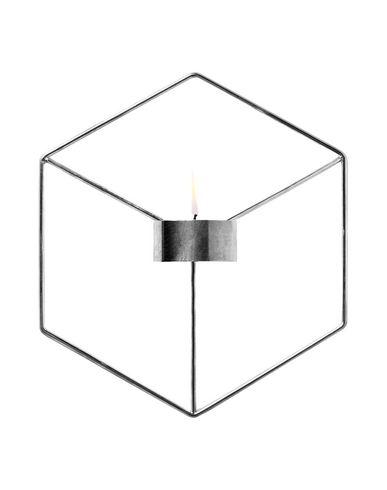 menu-candelabrum