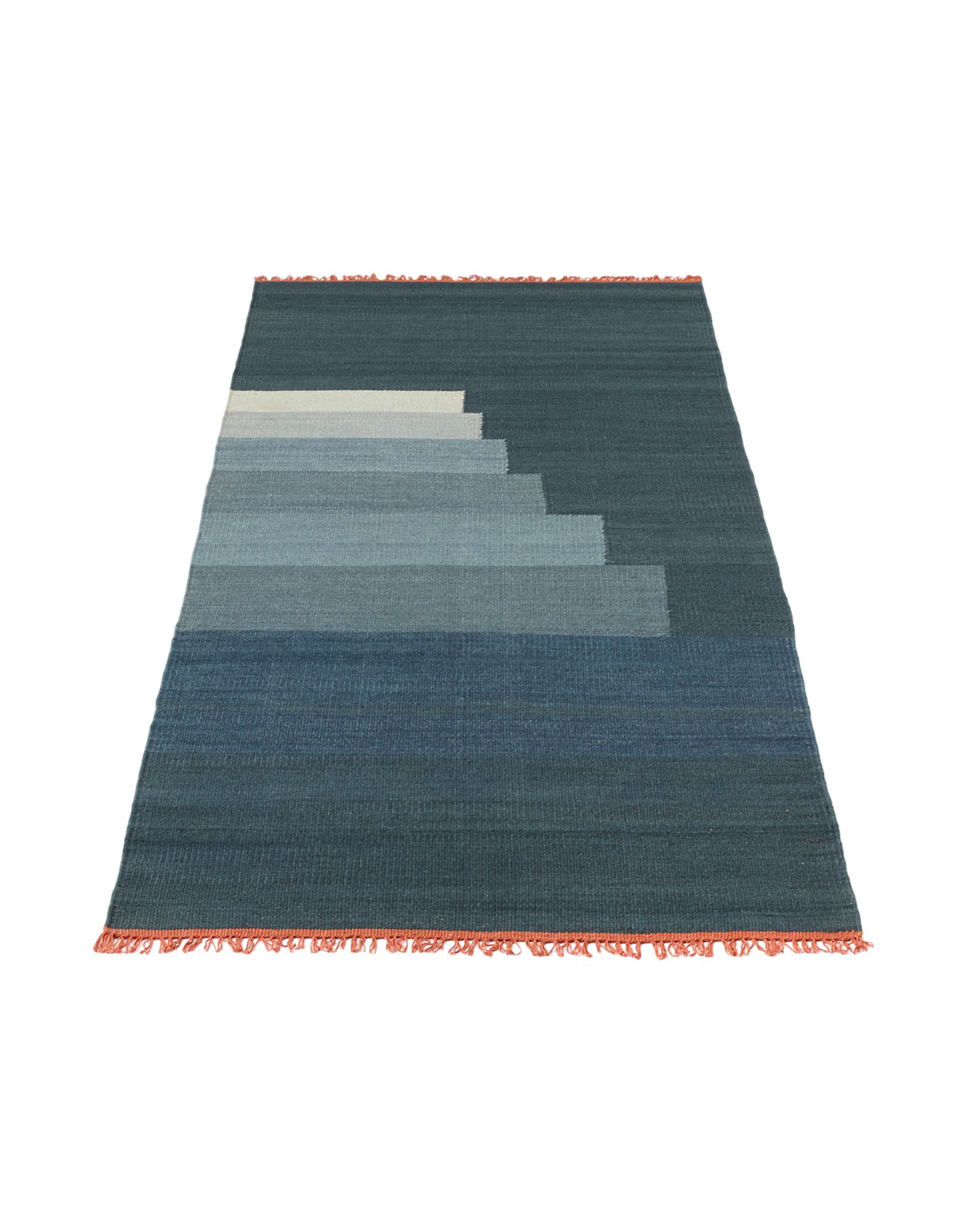 &tradition Rugs