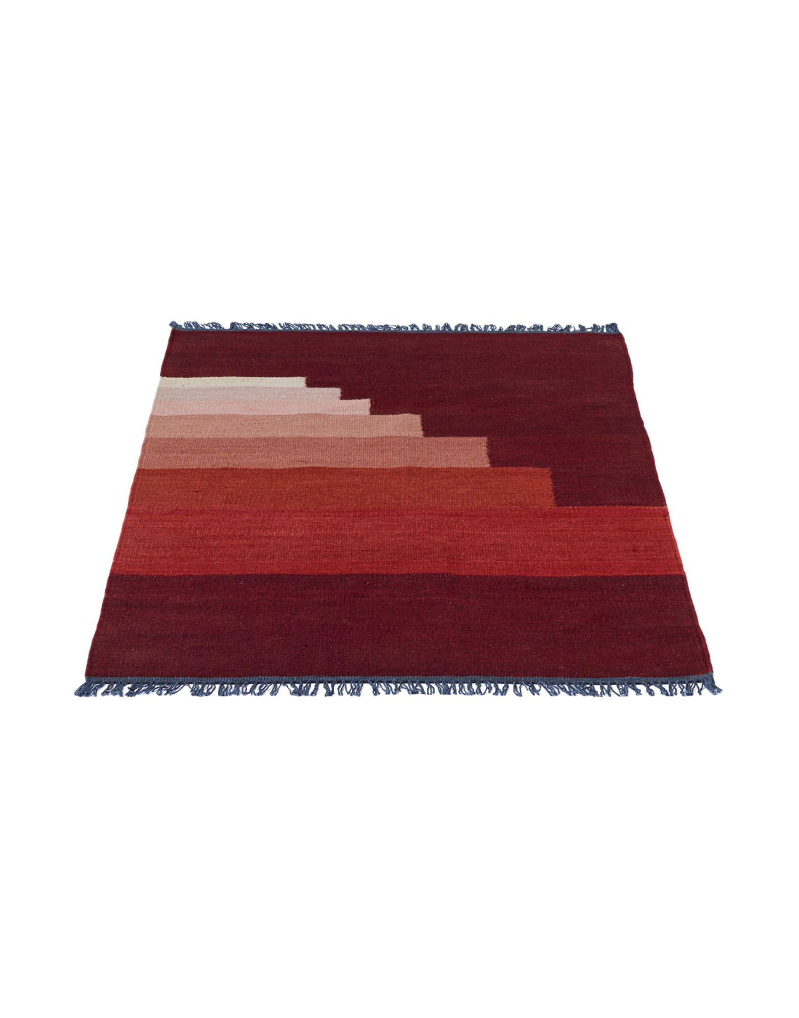 '&tradition Rugs