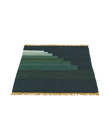&TRADITION Tapis mixte