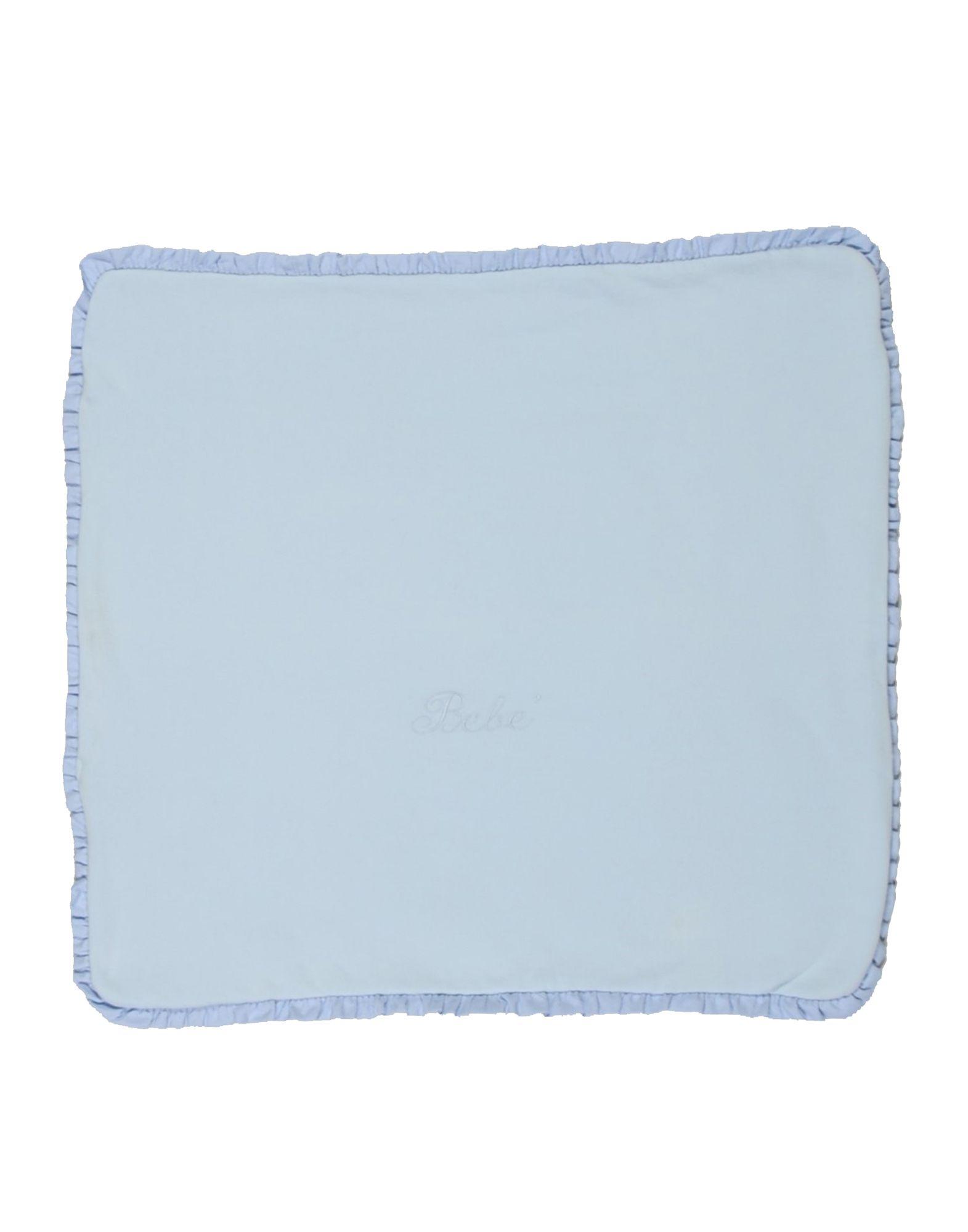 MARINA DAL SANTO Одеяльце для младенцев dal dosso® перчатки