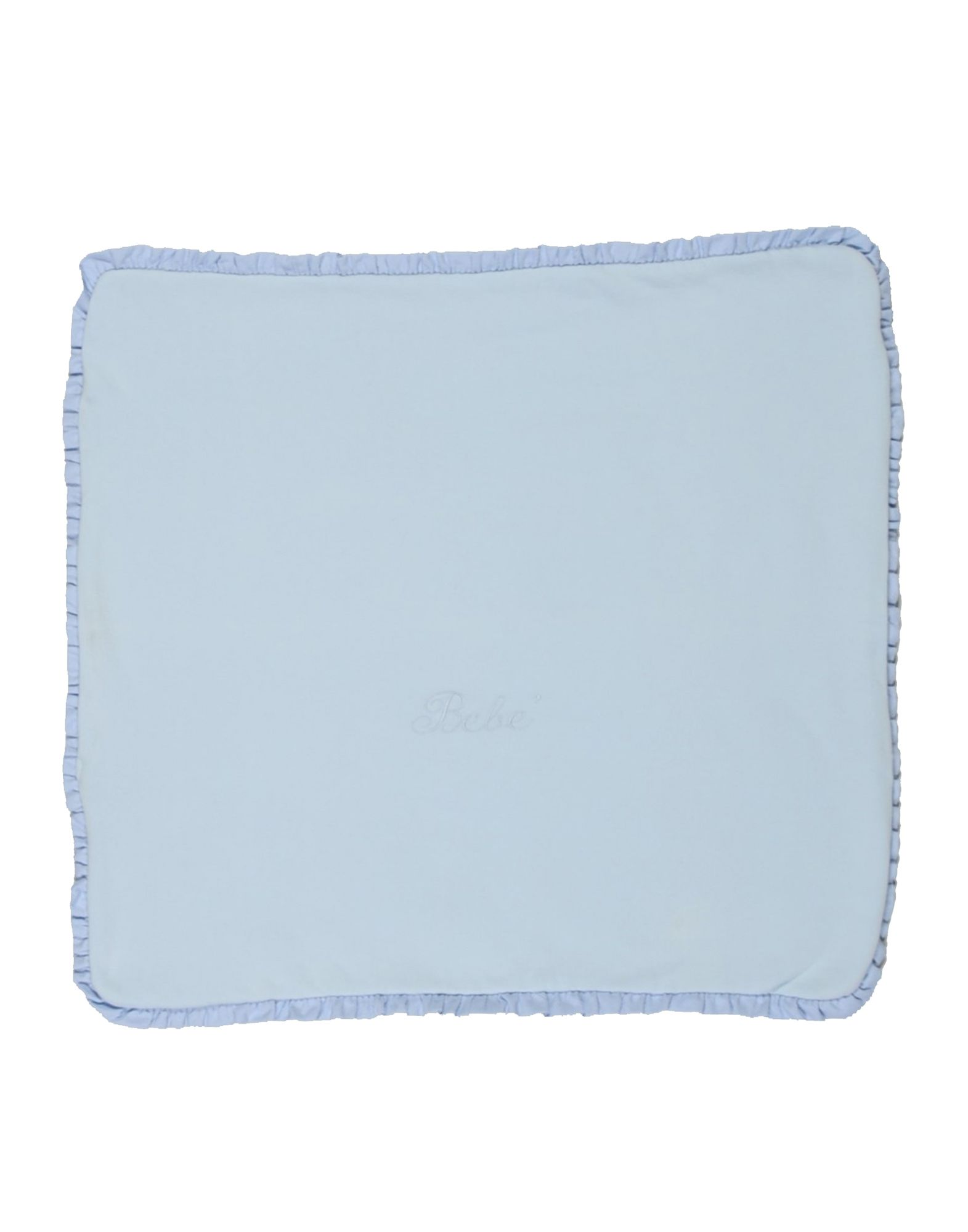 MARINA DAL SANTO Одеяльце для младенцев dal dosso u80 np touch cohiba