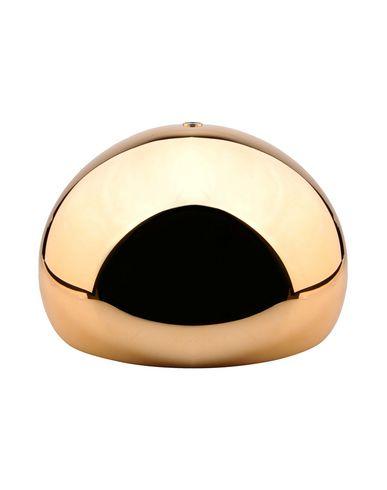 kartell-suspension-lamp