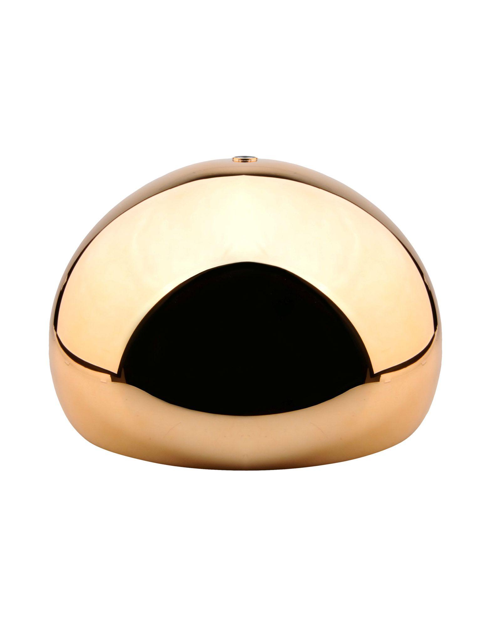KARTELL Подвесная лампа kartell стакан