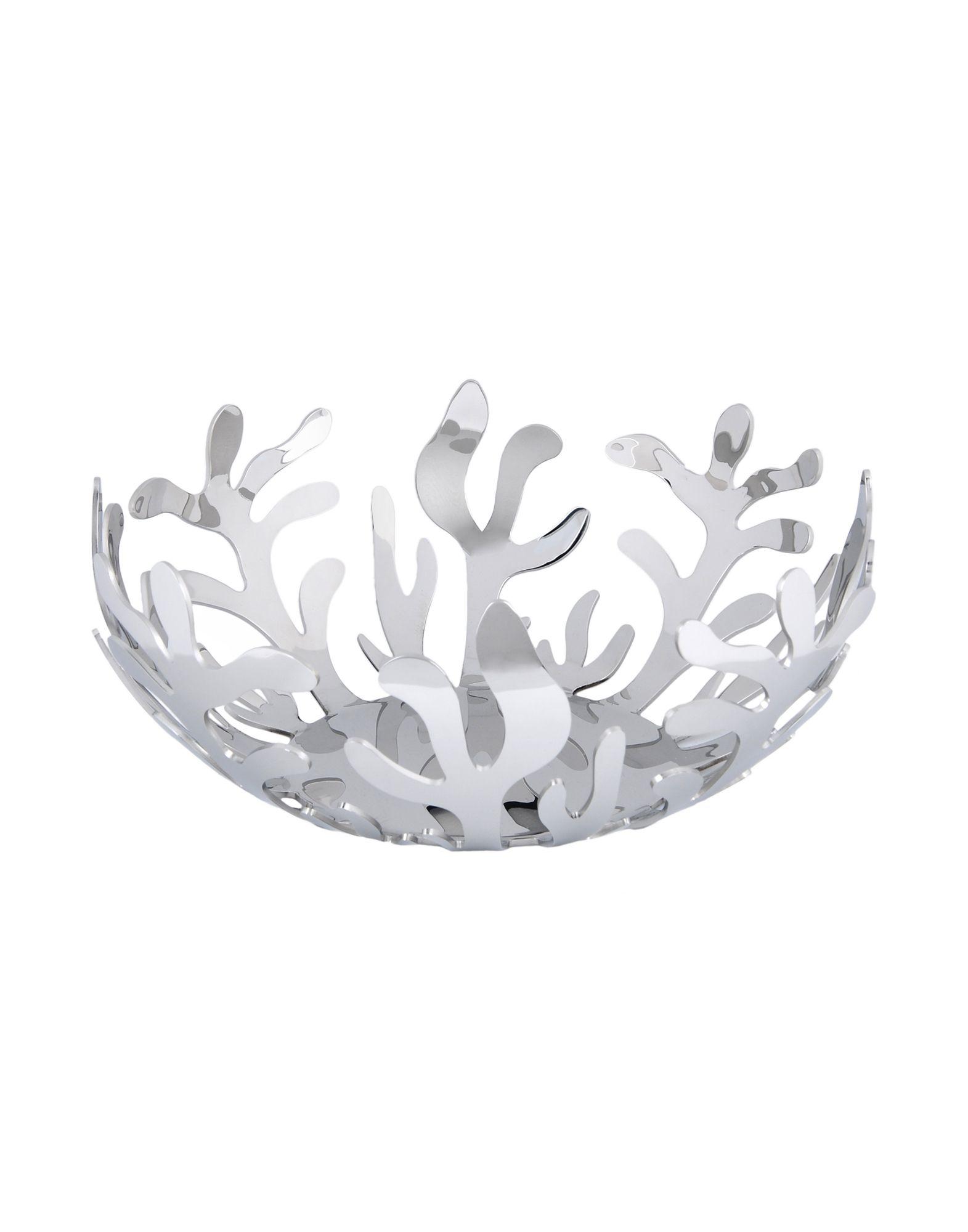 ceramiche alessi украшение для стола ALESSI Украшение для стола