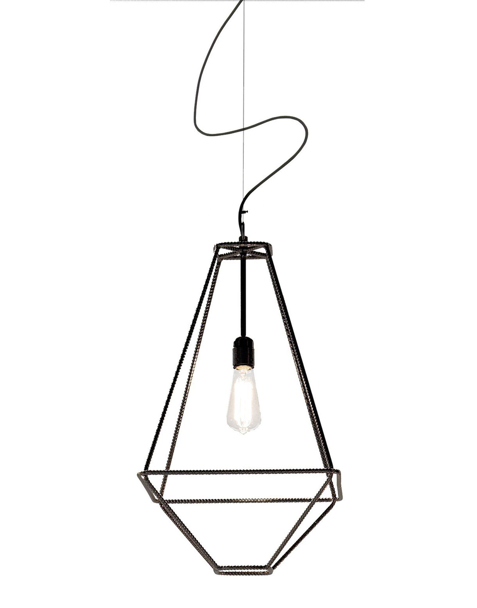 OPINION CIATTI Подвесная лампа
