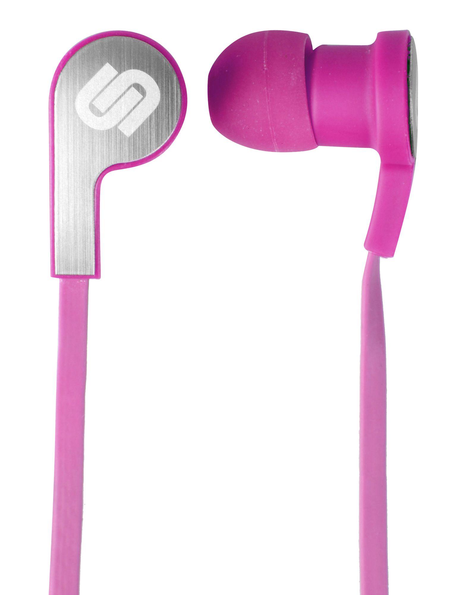 Urbanista Headphones