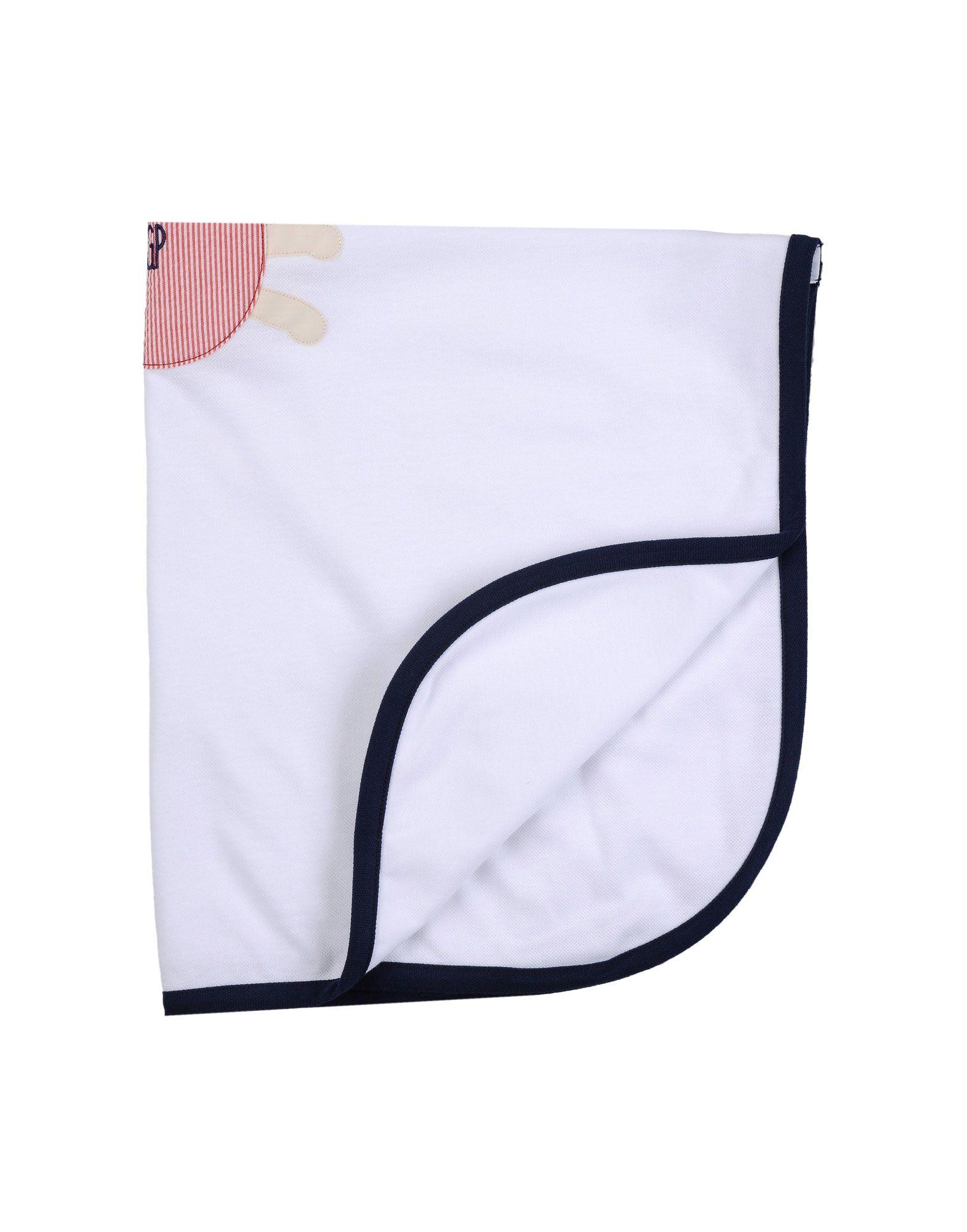 GRIGIO PERLA Одеяльце для младенцев molo одеяльце для младенцев