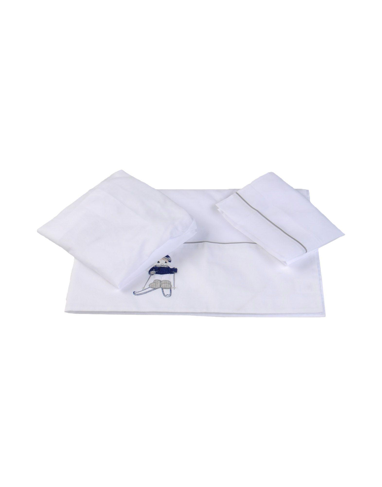 LATTE E BACI Одеяльце для младенцев molo одеяльце для младенцев