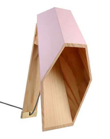 seletti-table-lamp
