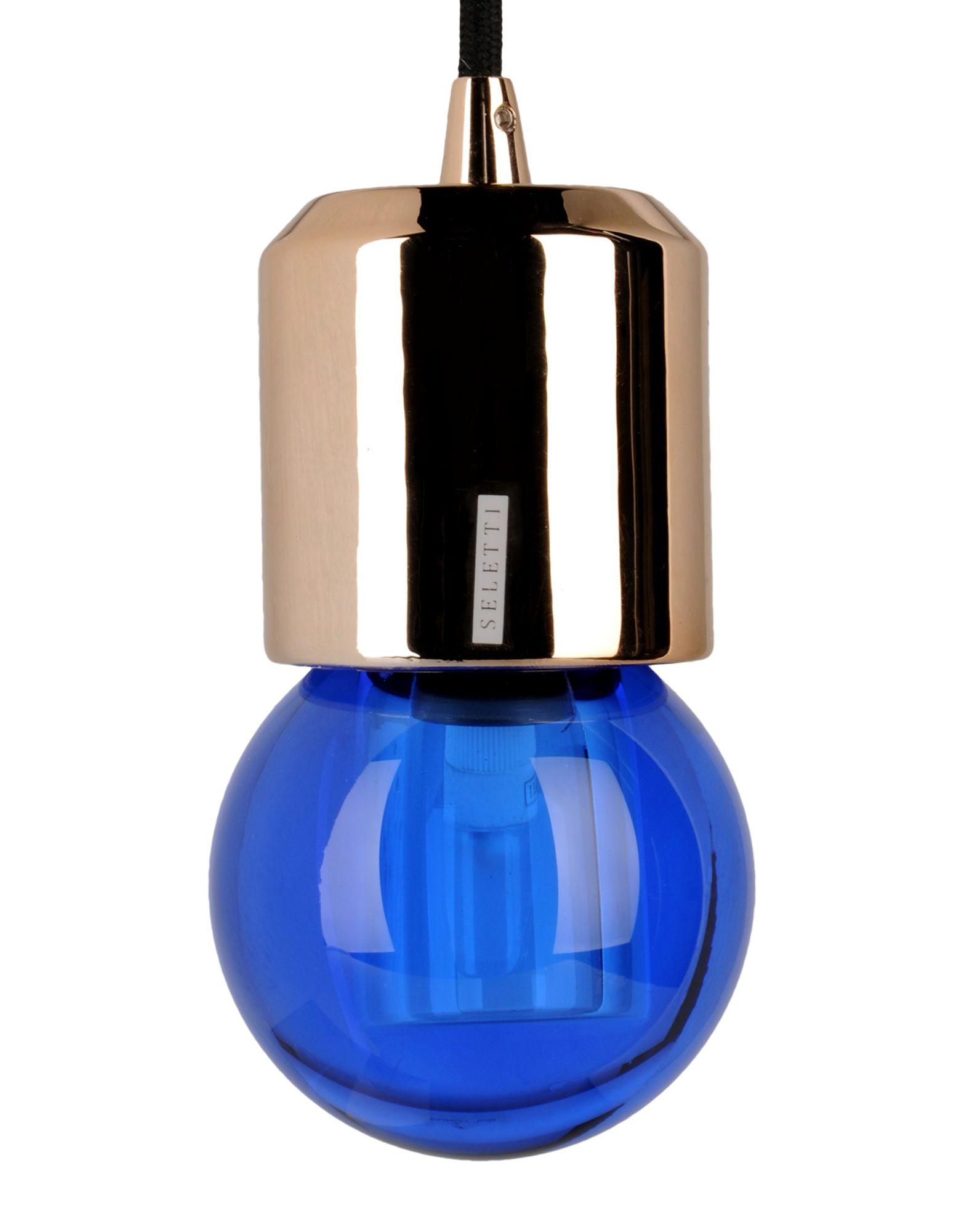 SELETTI Подвесная лампа op lighting opple светодиодные люстры ресторана светильники висящие линейные светильники модная простая трехглавая люстра e27 лампа без света