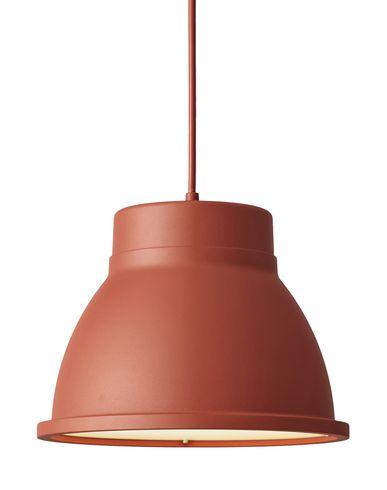 muuto-suspension-lamp