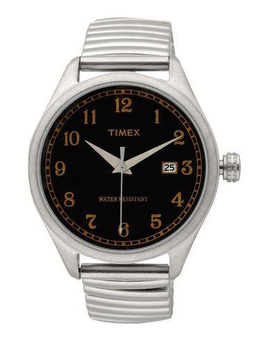 timex-wrist-watch