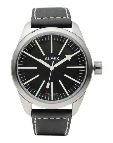 Наручные часы ALFEX 58022020UK