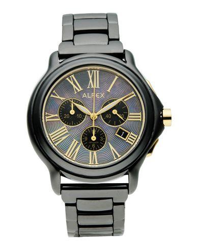 Наручные часы ALFEX 58022024ME