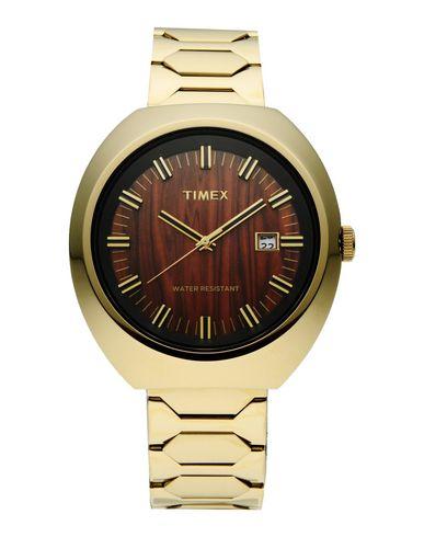 Foto TIMEX Orologio da polso uomo Orologi da polso