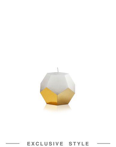 borromeodesilva-candle