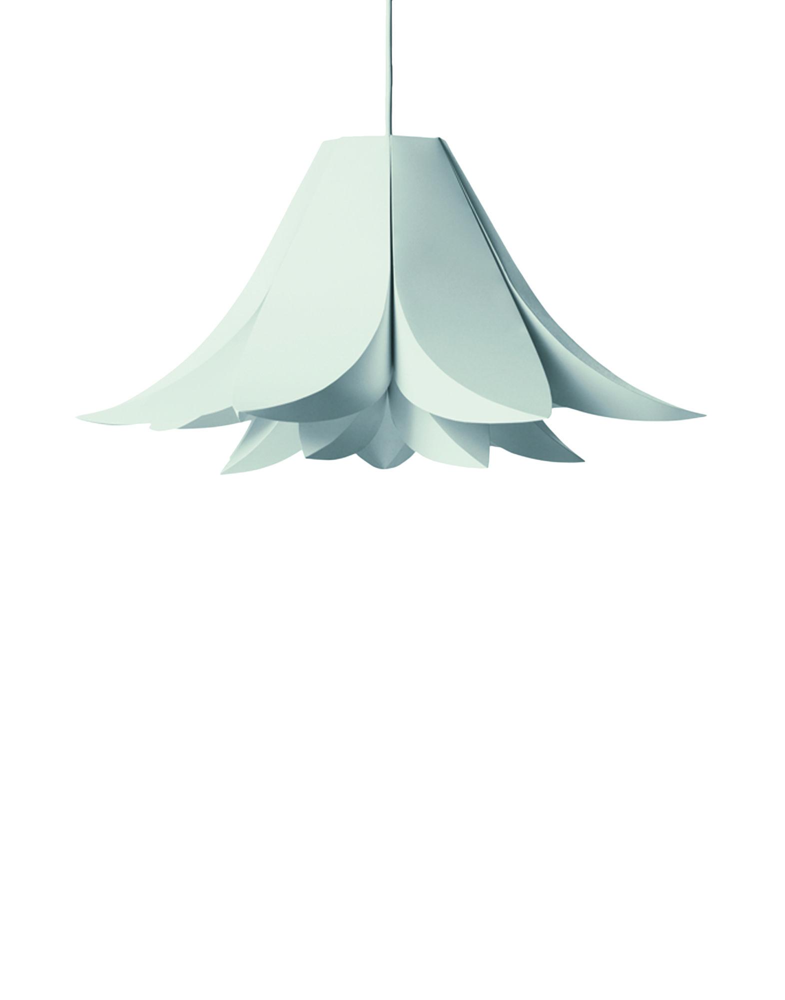 NORMANN COPENHAGEN Подвесная лампа