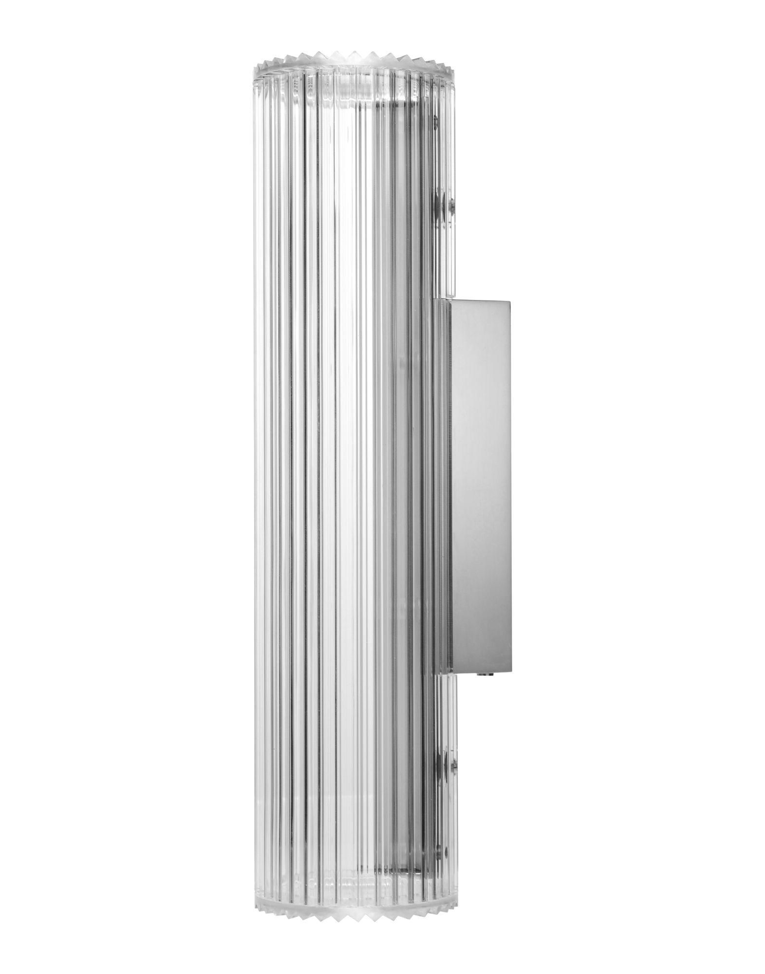KARTELL Настенная лампа oluce настенная лампа