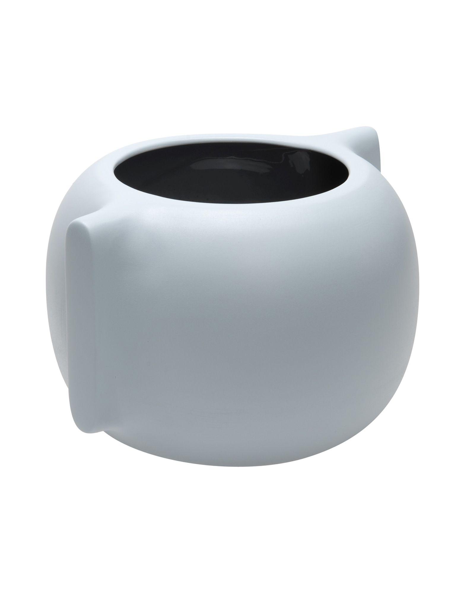 Incipit incipit complementi d 39 arredo vasi on yoox for Complementi d arredo vasi