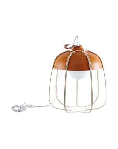 incipit-table-lamp