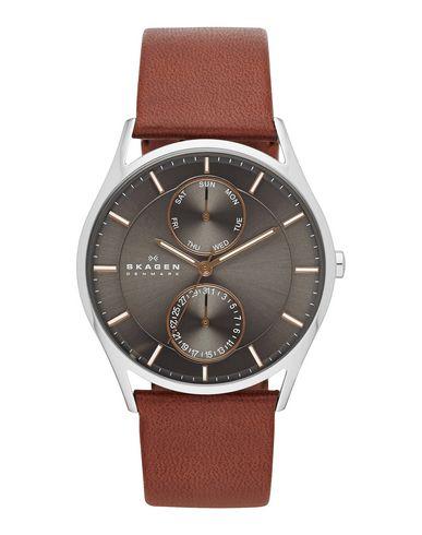 skagen-denmark-wrist-watch