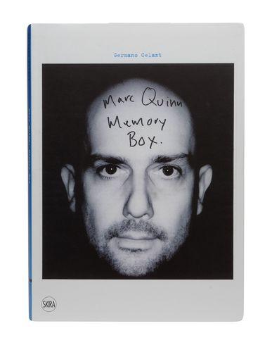 marc-quinn-art-book