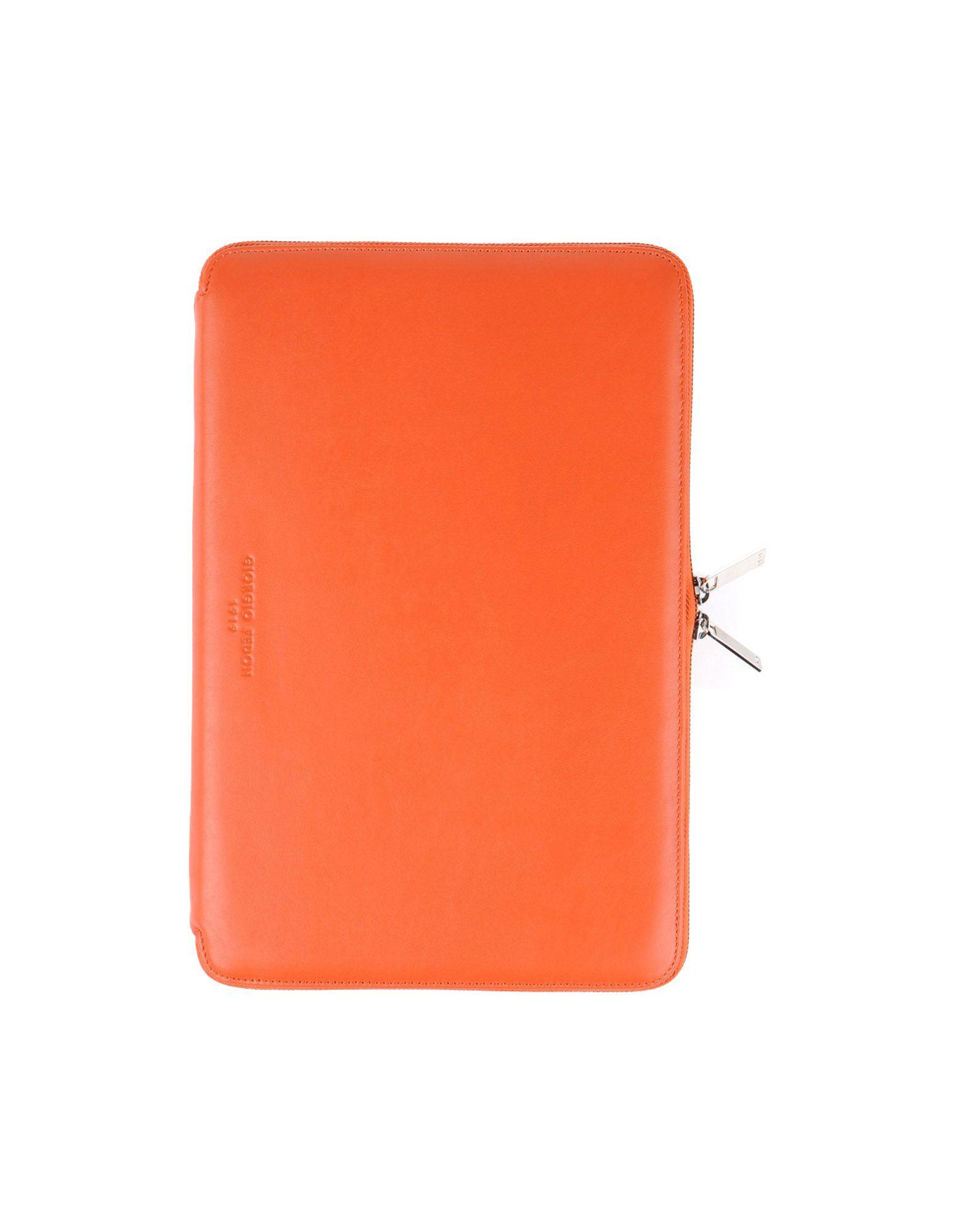 GIORGIO FEDON 1919 Деловые сумки new cpu cooling fan for hp hp elitebook 8560w 8570w laptop p n mf60150v1 c000 s9a