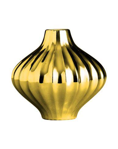 jonathan-adler-vase