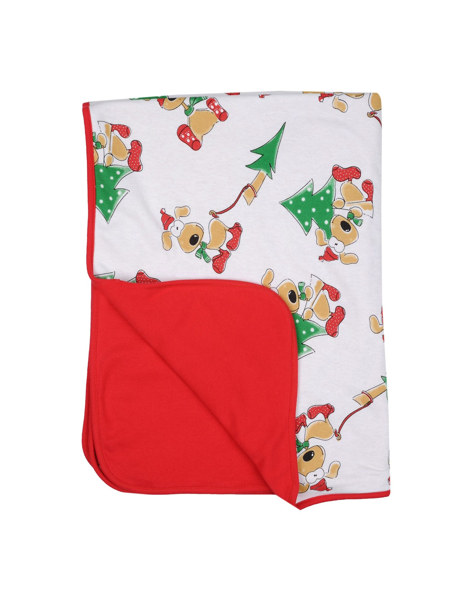 NINETTA Одеяльце для младенцев ninetta одеяльце для младенцев