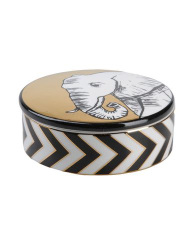 jonathan-adler-small-object