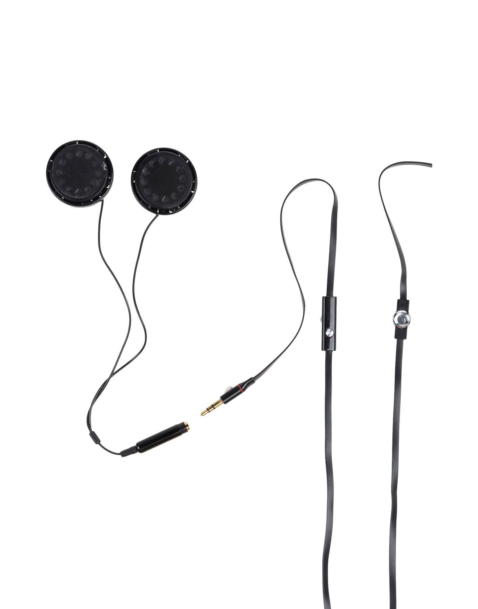 Blomor Headphones