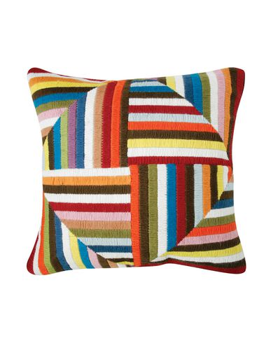 jonathan-adler-pillow