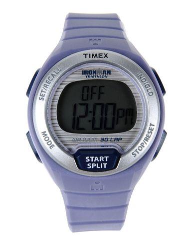 Наручные часы TIMEX 58023918DH