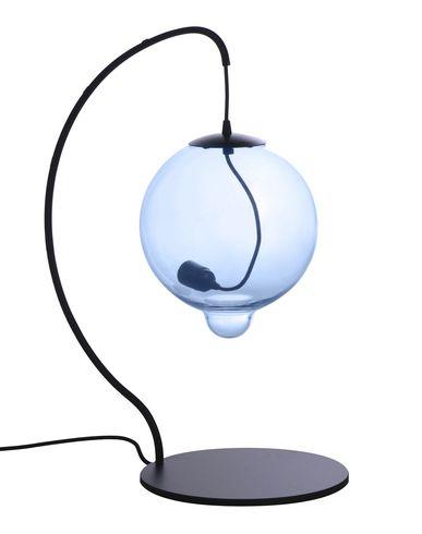 cappellini-table-lamp