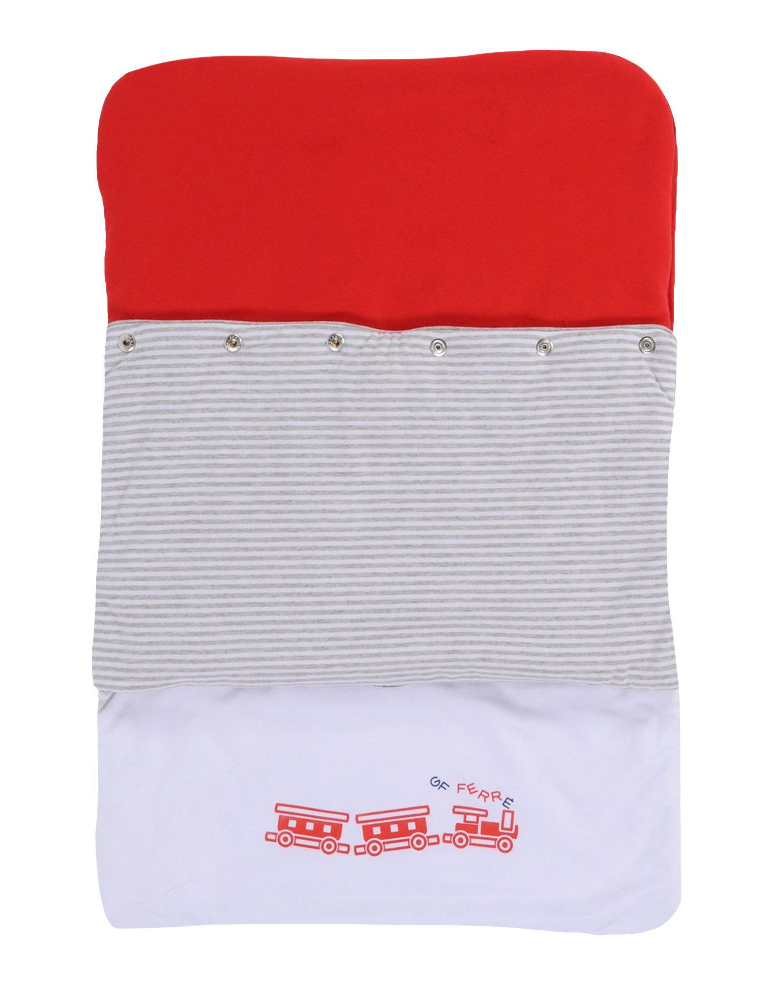 GF FERRE' Одеяльце для младенцев molo одеяльце для младенцев