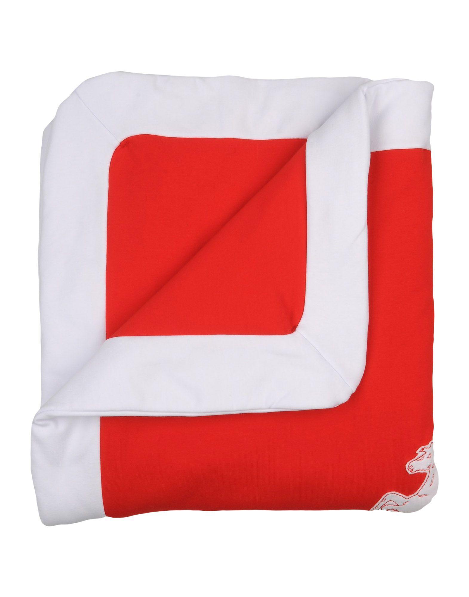 FERRARI Одеяльце для младенцев molo одеяльце для младенцев