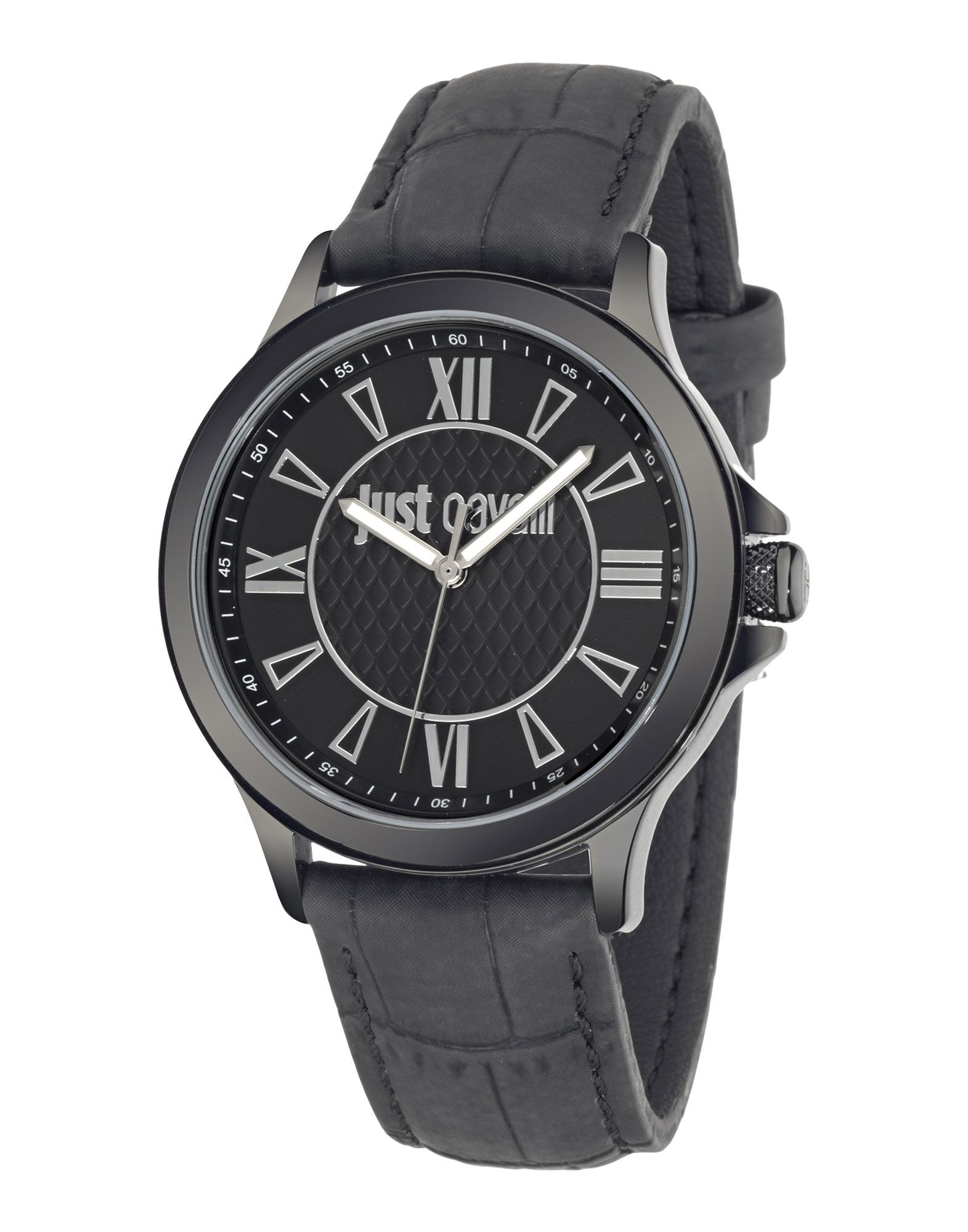 JUST CAVALLI Наручные часы часы cavalli