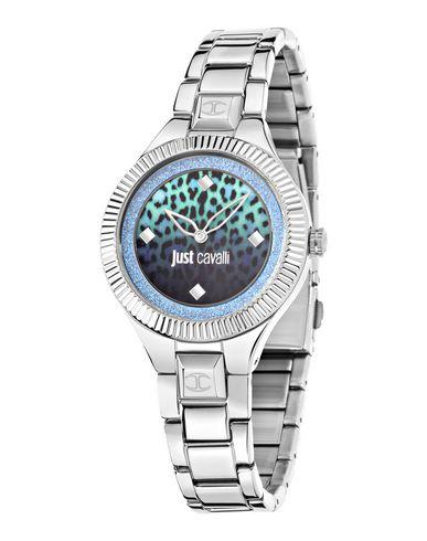 Наручные часы JUST CAVALLI 58024790WV