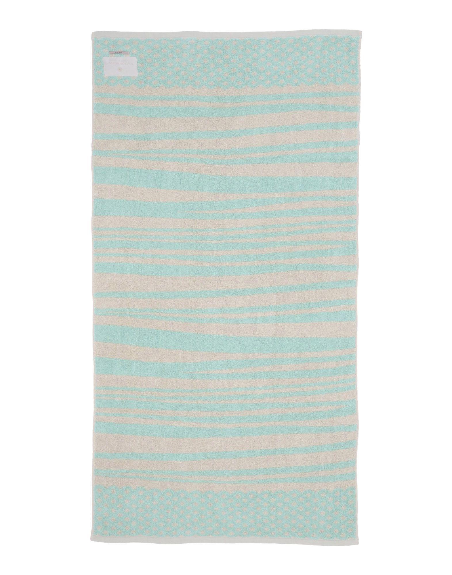 MAISON SCOTCH Damen Wolldecke Farbe Säuregrün Größe 1