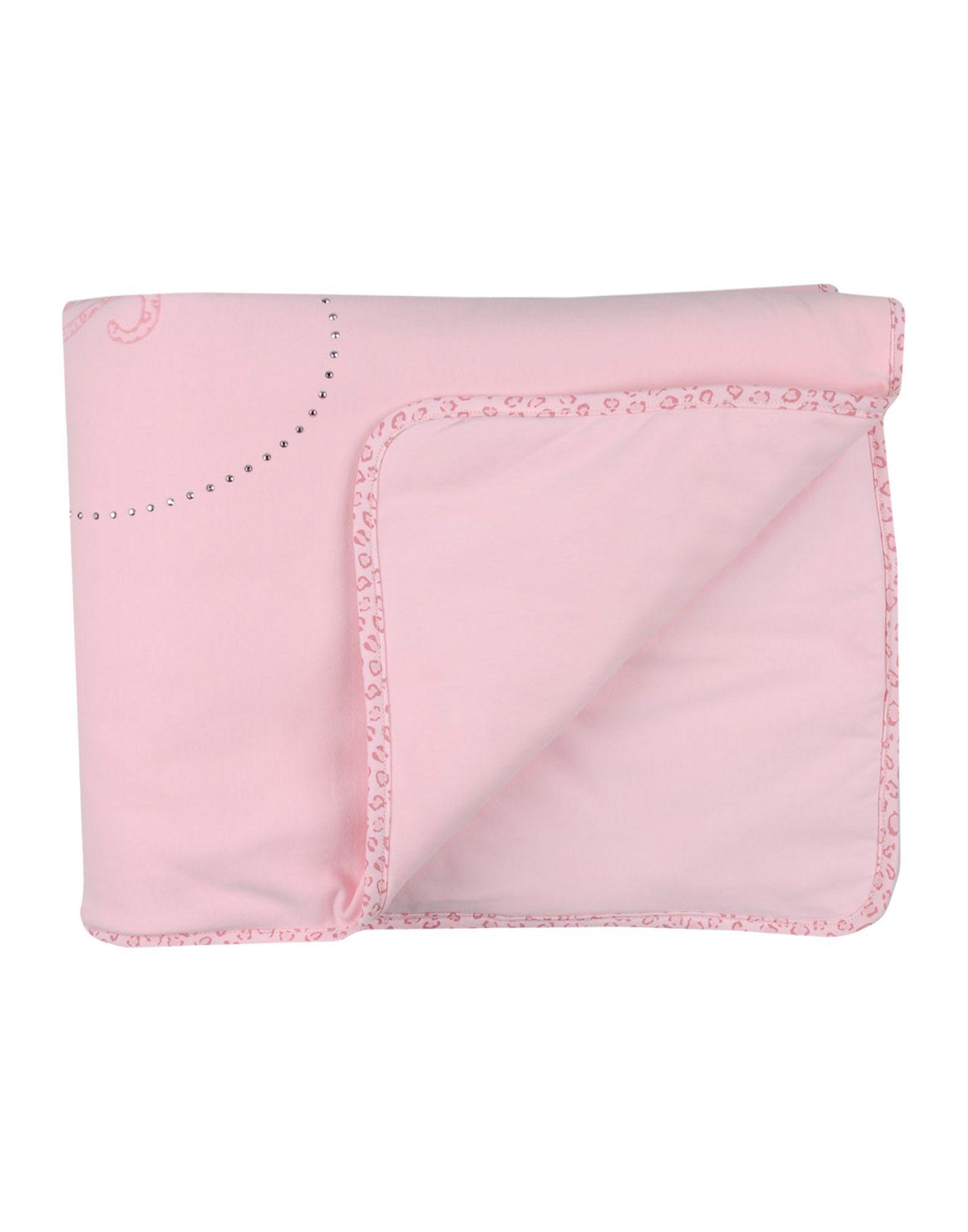 CARLO PIGNATELLI Одеяльце для младенцев molo одеяльце для младенцев