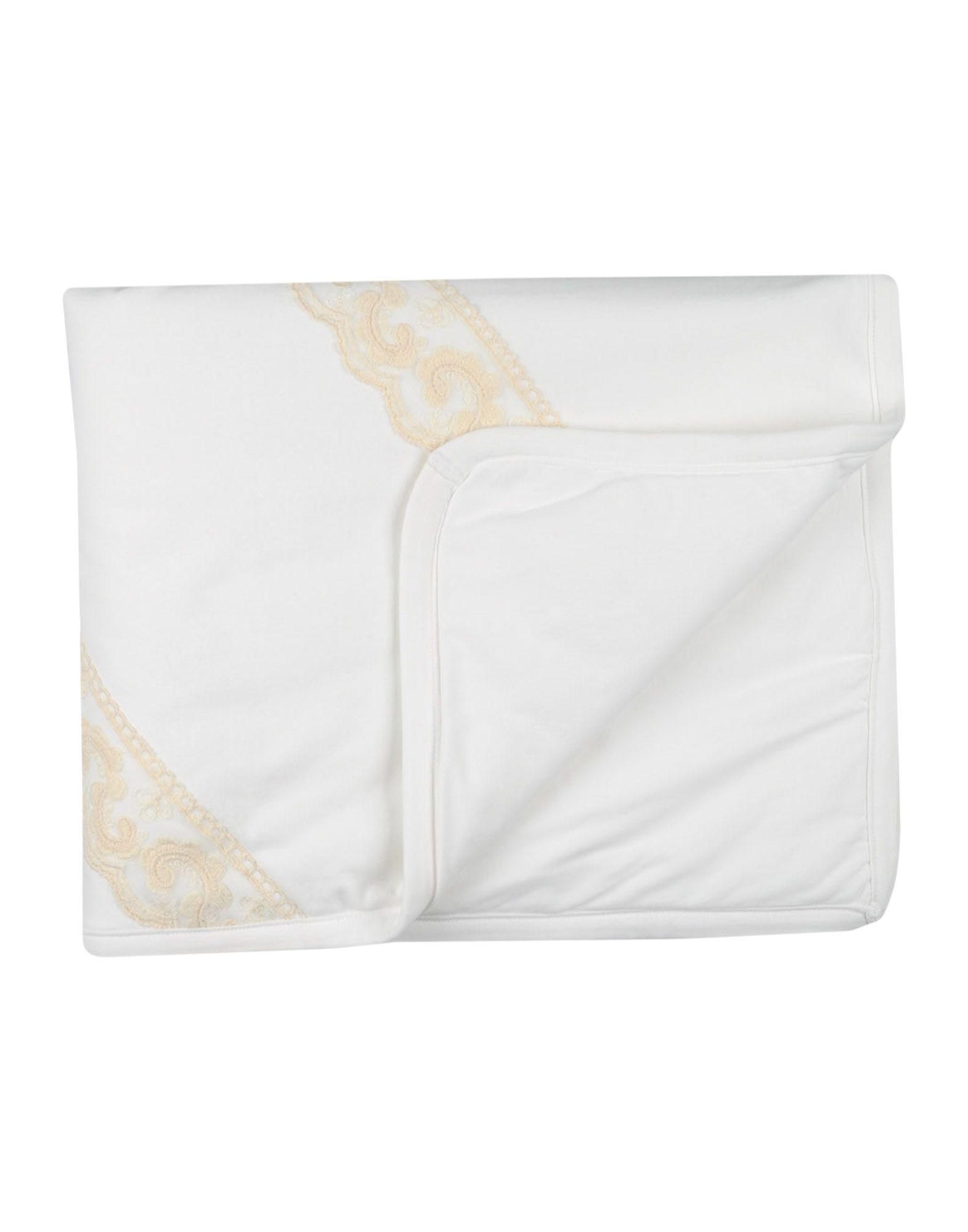 CARLO PIGNATELLI Одеяльце для младенцев цены онлайн