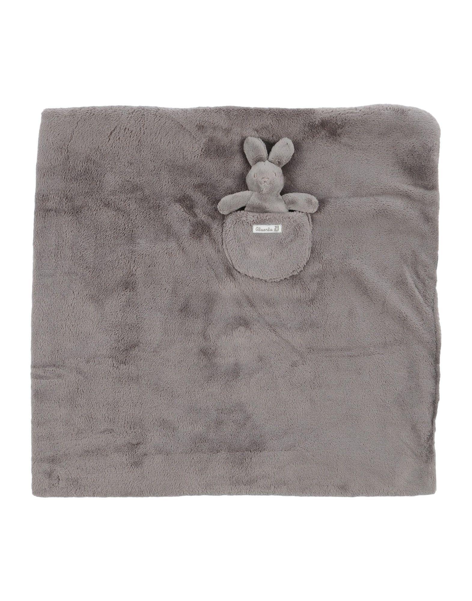 ABSORBA Одеяльце для младенцев nanán одеяльце для младенцев